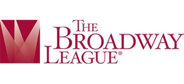 The Broadway League Logo